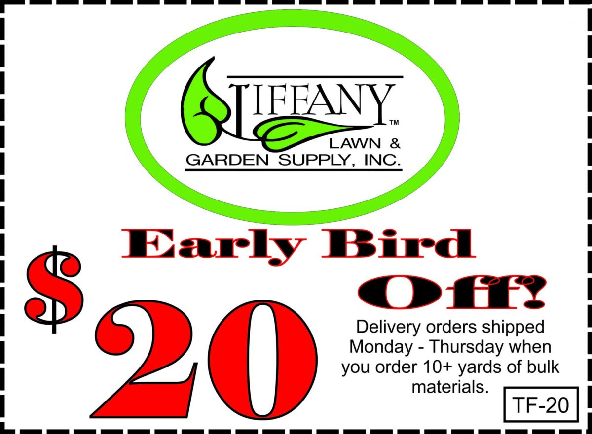 Tiffany Lawn U0026 Garden Supply, Inc. Tiffany Lawn U0026 Garden Supply, Inc. Is At  Tiffany Lawn U0026 Garden Supply, Inc..