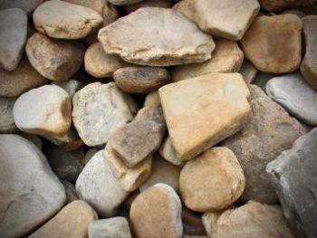 Indian Creek Sandstone