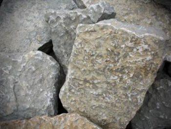 Napoleon Buff Limestone